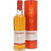 glenfiddich-12-years-triple-oak-in-giftbox - L-51-043-00