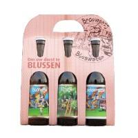 brouwerij-bluswater-cadeau-set