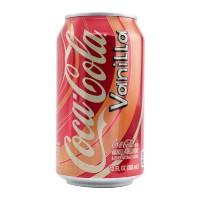 coca-cola-usa-vanilla - EFF0088