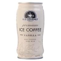 od-gourmet-ice-coffee-vanilla-240ml - EEF0208