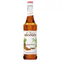 monin-gingerbread-700ml - HA246450