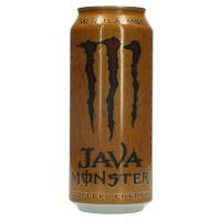 monster-usa-java-salted-caramel-blikje-473ml - V24538