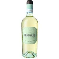 cecilia-beretta-brognoligo-soave-classico - 03.903.702
