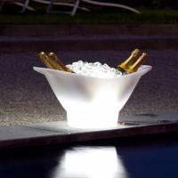 xxl-champagne-emmer - VIPER