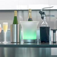 icooler-champagne-koeler-basic - VIPER