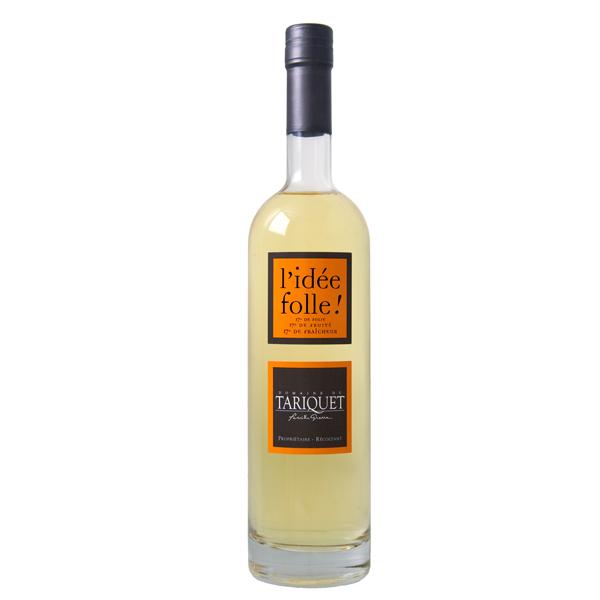 Tariquet I'ldee Folle Vin de Liqueur