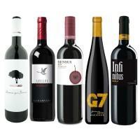 voordeelpakket-rode-wijn - BON-IMPORT