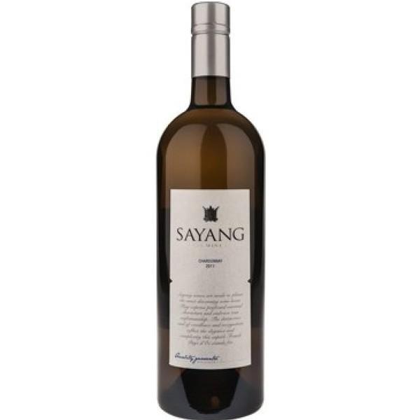 Sayang Block 88 Chardonnay