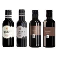 italiaans-premium-proefpakket - BON-IMPORT
