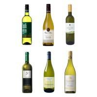voordeelpakket-witte-wijn - BON-IMPORT