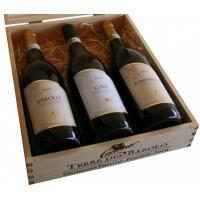 terre-del-barolo-geschenkpakket - BON-IMPORT