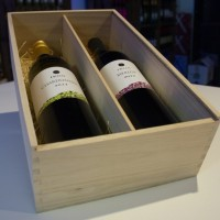 ikonische-flessen - IKON-KIST2