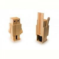 rackpack-robox - UE04153