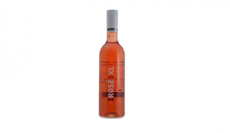 1WINE XL Rosé (MLP 0,75 liter)