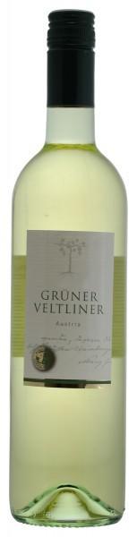 Winzer Krems Grüner Veltliner Tradition