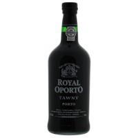 royal-oporto-tawny - D27531