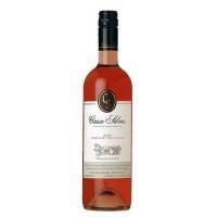 casa-silva-cabernet-sauvignon-rose - 16.150.006