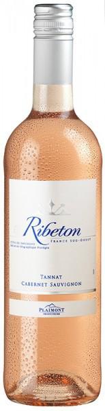 Plaimont Ribeton Rose