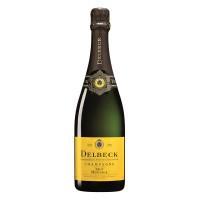 delbeck-brut-heritage - 01.745.780