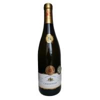 balatonlellei-chardonnay - BON-IMPORT