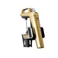coravin-model-2-elite-goud - CV 006250