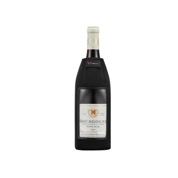 Coravin Wijnfles Sleeve 750 ml