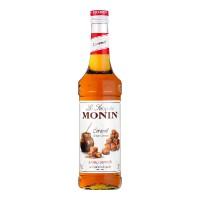 monin-caramel-700ml - HA245310