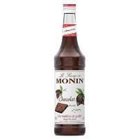 monin-chocolat-700ml - HA245180