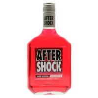aftershock-red - L-04-629-00