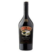 baileys-irish-cream-1l - L-04-685-00