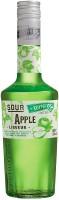 de-kuyper-sour-apple - 3-DK-0AP-15