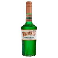 de-kuyper-creme-de-menthe-green - 3-DK-0MF-24