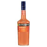 de-kuyper-grapefruit - 3-DK-0TF-15