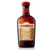 drambuie - L-04-820-00