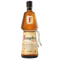 frangelico - 3-FR-0SF-20