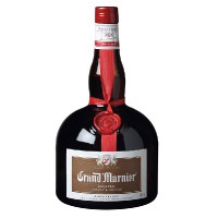 grand-marnier-rouge - L-04-851-00
