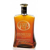 gozio-amaretto - L-04-856-00