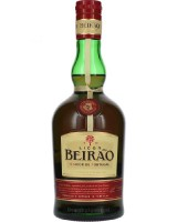 licor-beirao - L-04-928-00