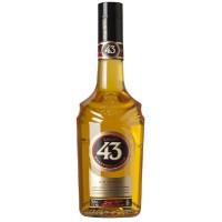 licor-43 - 3-LI-0SF-31