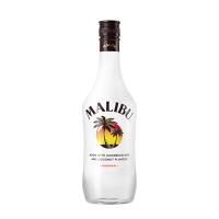 malibu - L-24-034-00