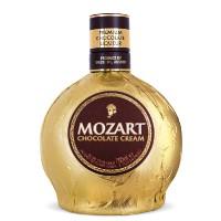 mozart-chocolate-cream-gold-500ml - 3-MZ-0GV-17