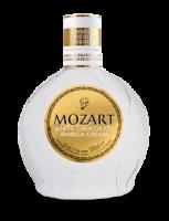 mozart-chocolate-cream-white-500ml - 3-MZ-0WV-15