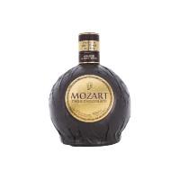 mozart-chocolate-cream-dark-500ml - 3-MZ-0ZV-17