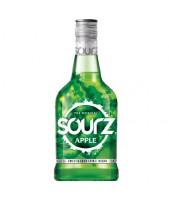 sourz-apple - L-05-049-00