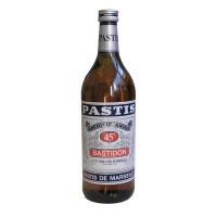 pastis-bastidon-1000ml - 4-B4-001-45