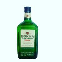 bokma-oude-jenever-vierkant-1l - L-05-204-00