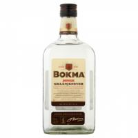 bokma-jong-vierkant-1l - L-05-202-00