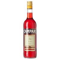campari-bitter-1l - L-05-349-00