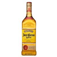 cuervo-tequila-especial-gold - 4-CU-0GF-38