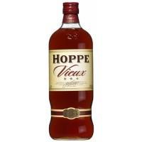 hoppe-vieux-1l - 4-HP-0I1-35